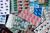 UOKiK: jest zgoda na 3 koncentracje na rynku farmaceutycznym