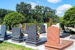 UOKiK lustruje cmentarze i zakłady pogrzebowe