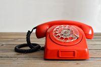 UOKiK ostrzega: Telekomunikacja Cyfrowa wprowadza klientów w błąd
