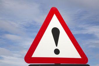 UOKiK ostrzega: uwaga na Personal Finanse!