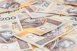 UOKiK: sprzedawcy obligacji GetBack wprowadzali kupujących w błąd