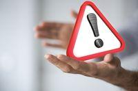 UOKiK wydał pierwsze ostrzeżenie konsumenckie