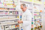 UOKiK wydał zgodę na dwie koncentracje na rynku farmaceutycznym
