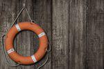 Ubezpieczenia komunikacyjne i polisolokaty: za co karze UOKiK?