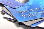 Usługi finansowe: prawa konsumentów będą lepiej chronione