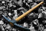 Węglokoks przejmuje kolejne cztery kopalnie