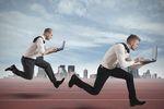 Internet UPC Biznes przyspiesza