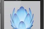 UPC Phone - mobilny telefon stacjonarny