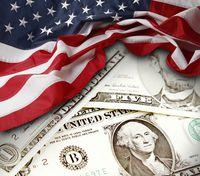 Gospodarka amerykańska lokomotywą globalnej koniunktury