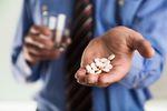 Lekomania wykańcza rynek pracy w USA?