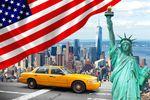 Podróż do USA za hasło do Facebooka?