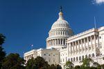 Prezydent czy Kongres? Podzielona władza supermocarstwa