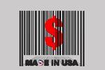 Przemysł w USA wraca do formy