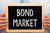 Rynek obligacji USA zwiastuje recesję?