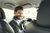 Uber podsumował 2017 rok na ulicach polskich miast