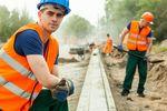 Postawy Polaków wobec pracowników z Ukrainy