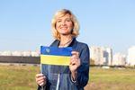 Ukraińcy w Polsce. Jacy są?