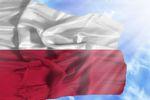 Polska w oczach Ukraińców. Mamy sporo do poprawy