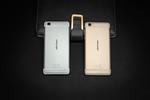 Smartfon Ulefone Future trafił do Polski