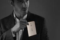 Smartfon Ulefone Gemini