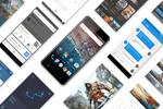 Smartfon Ulefone Metal