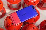 Smartfon Ulefone T1 Premium
