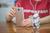 Smartfon Ulefone Tiger