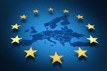 Bałkany Zachodnie w drodze do UE