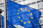Donald Tusk Przewodniczącym Rady Europejskiej - jakie konsekwencje?