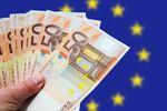 Koronawirus: 500 mld euro na pomoc gospodarkom UE
