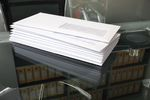 Ordynacja podatkowa: doręczanie pism