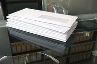 Zgodnie z przepisami prawa podatkowego, ogólnie przyjętym miejscem doręczania pism urzędowych osobom