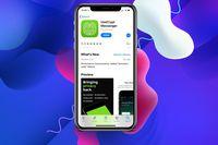 UseCrypt Messenger od Apple, czyli pełna poufność rozmów
