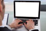 Rozliczenie usług elektronicznych w podatku dochodowym i VAT