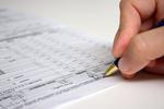 Ustawa kominowa. Nowe zasady wynagradzania w prawie 4 tysiącach spółek