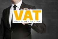 Biała lista podatników VAT już od września, sankcje podatkowe od stycznia 2020 r.