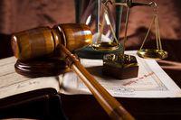 ETS: Wydatki przed rejestracją spółki a odliczenie VAT