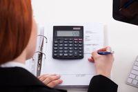 Odliczenie podatku z faktury VAT RR