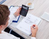 Zapłata faktury na konto spoza wykazu podatników VAT