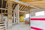 Firma w budynku mieszkalnym: odliczenie VAT