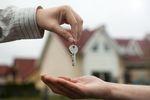 Jak odliczyć VAT od zakupu mieszkania?
