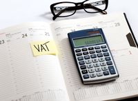 Nie rozliczysz VAT miesięcznie przy metodzie kasowej