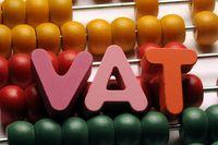 Od września 2019 r. biała lista podatników VAT