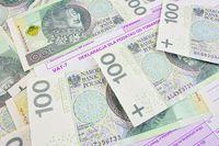 Zakupy z dotacji w podatku VAT