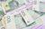 Od zakupów z dotacji można odliczyć podatek VAT [© artbeauty - Fotolia.com]