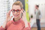 Od zakupu okularów korekcyjnych dla pracownika VAT nie odliczysz