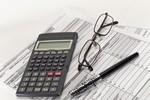 Oddziały firm zagranicznych: więcej VAT do odliczenia