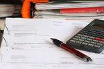 Odliczenie VAT gdy nieterminowa faktura