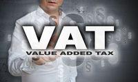 Fiskus nie respektuje wyroków TSUE w sprawie rozliczania VAT