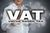 Odliczenie VAT z faktur od niezarejestrowanych podatników: fiskus a TSUE